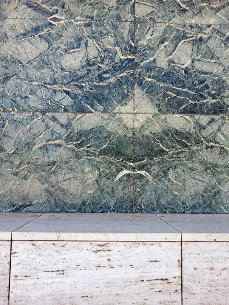 barcelona materijali (2) mia k.