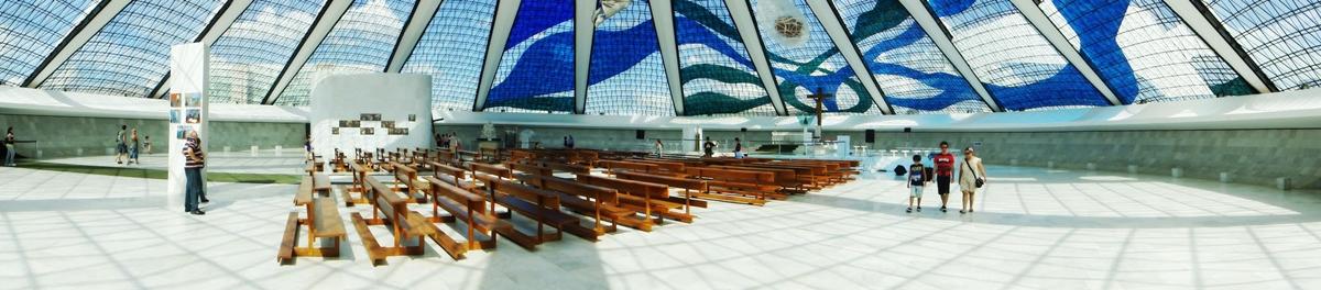 Katedrala_02