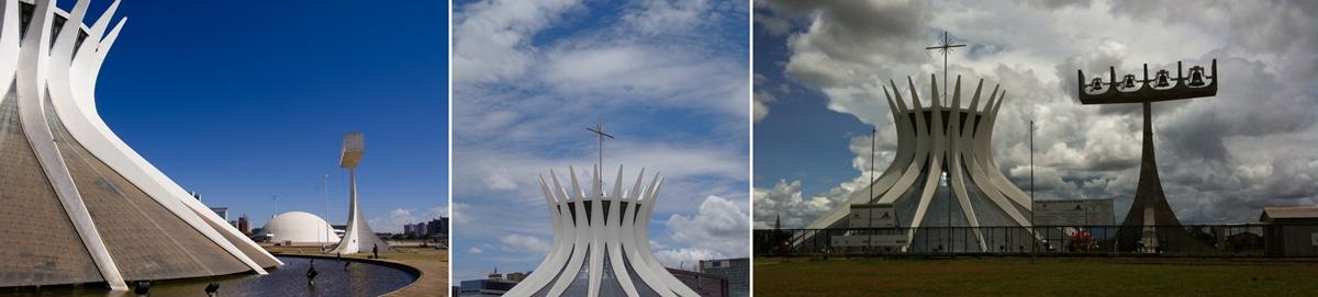 Katedrala_04