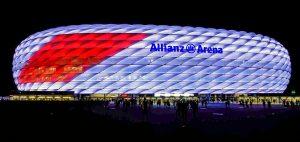 Arena Allianz 002