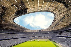 Arena Allianz 003